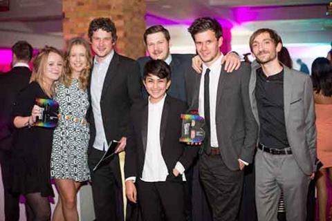 broadcast-digital-awards-2015_18526144064_o